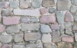 Πέτρα πατωμάτων για το υπόβαθρο Στοκ Εικόνες