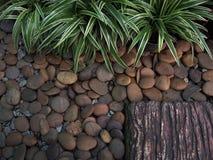 Πέτρα ποταμών Στοκ φωτογραφία με δικαίωμα ελεύθερης χρήσης