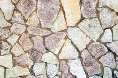 πέτρα προσώπου Στοκ Φωτογραφίες