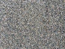 Πέτρα συντριβής Στοκ φωτογραφία με δικαίωμα ελεύθερης χρήσης