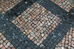 Πέτρα σύστασης Στοκ φωτογραφία με δικαίωμα ελεύθερης χρήσης