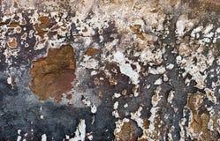 Πέτρα, σύσταση βράχου Στοκ εικόνες με δικαίωμα ελεύθερης χρήσης