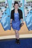 πέτρα της Jennifer Στοκ εικόνα με δικαίωμα ελεύθερης χρήσης