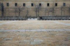 πέτρα τοπίου Στοκ Φωτογραφίες