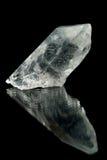 πέτρα του Μπρίστολ Στοκ εικόνα με δικαίωμα ελεύθερης χρήσης