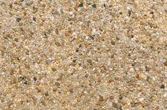 Πέτρα υποβάθρου Στοκ εικόνες με δικαίωμα ελεύθερης χρήσης