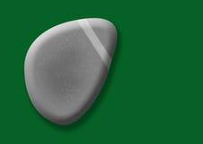 πέτρα χαλικιών Στοκ φωτογραφίες με δικαίωμα ελεύθερης χρήσης