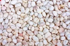 πέτρα χρώματος Στοκ φωτογραφίες με δικαίωμα ελεύθερης χρήσης