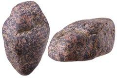 πέτρα Στοκ Φωτογραφία