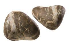 πέτρα Στοκ Εικόνες