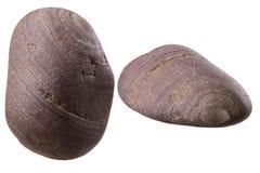 πέτρα Στοκ εικόνα με δικαίωμα ελεύθερης χρήσης