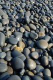 πέτρα Στοκ Εικόνα