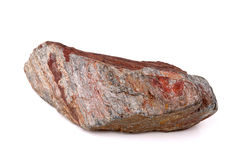 πέτρα Στοκ εικόνες με δικαίωμα ελεύθερης χρήσης