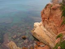 πέτρα Στοκ φωτογραφίες με δικαίωμα ελεύθερης χρήσης