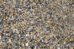 πέτρα Στοκ φωτογραφία με δικαίωμα ελεύθερης χρήσης