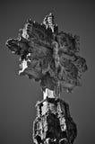 πέτρα jesucristo Στοκ φωτογραφία με δικαίωμα ελεύθερης χρήσης