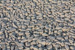πέτρες ανασκόπησης Στοκ φωτογραφία με δικαίωμα ελεύθερης χρήσης