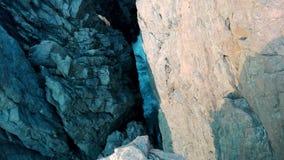 Πέτρες γραπτές, σύσταση, υπόβαθρο Στοκ Φωτογραφίες