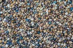 Πέτρες θάλασσας Στοκ Εικόνες