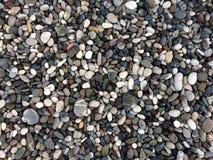 Πέτρες θάλασσας Στοκ εικόνες με δικαίωμα ελεύθερης χρήσης