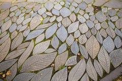 Πέτρες κήπων Στοκ φωτογραφία με δικαίωμα ελεύθερης χρήσης