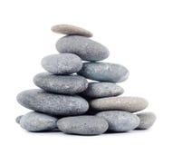πέτρες ομάδας Στοκ εικόνα με δικαίωμα ελεύθερης χρήσης