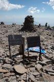 Πέτρες στην επιλογή της Αρμενίας Στοκ εικόνα με δικαίωμα ελεύθερης χρήσης