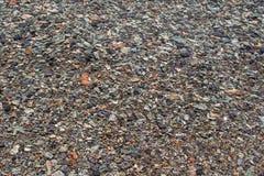 Πέτρες στο υπόβαθρο νερού Στοκ φωτογραφία με δικαίωμα ελεύθερης χρήσης
