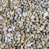 Πέτρες τοπίων Στοκ Εικόνες