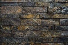 Πέτρες - υλικά φύσης για τα δωμάτια Στοκ εικόνες με δικαίωμα ελεύθερης χρήσης