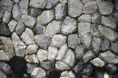 Πέτρες Στοκ Εικόνες