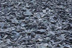 Πέτρες Στοκ Εικόνα
