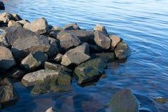 πέτρες 1 Στοκ φωτογραφία με δικαίωμα ελεύθερης χρήσης