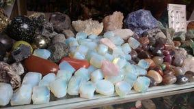 Πέτρες στοκ εικόνες με δικαίωμα ελεύθερης χρήσης