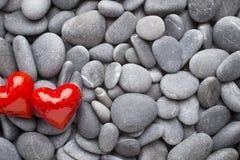 Πέτρες SPA Στοκ Φωτογραφία