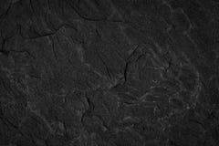 Πέτρινη σκοτεινή σύσταση υποβάθρου Κενό για το σχέδιο Στοκ εικόνα με δικαίωμα ελεύθερης χρήσης