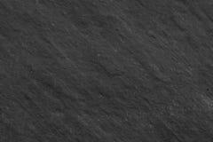 Πέτρινη σκοτεινή σύσταση υποβάθρου Κενό για το σχέδιο Στοκ φωτογραφίες με δικαίωμα ελεύθερης χρήσης