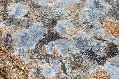 Πέτρινη σύσταση επιφάνειας, grunge υπόβαθρο τοίχων πετρών Στοκ φωτογραφίες με δικαίωμα ελεύθερης χρήσης