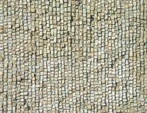 Πέτρινη σύσταση μωσαϊκών στοκ εικόνες