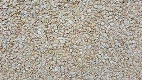 Πέτρινη σύσταση τοίχων βράχου/πετρών Στοκ Φωτογραφίες