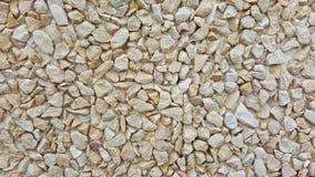 Πέτρινη σύσταση τοίχων βράχου/πετρών Στοκ φωτογραφίες με δικαίωμα ελεύθερης χρήσης