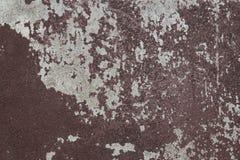 Πέτρινη σύσταση Στοκ εικόνες με δικαίωμα ελεύθερης χρήσης