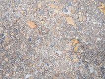Πέτρινη φωτογραφία σύστασης τοίχων, υπόβαθρο πετρών, σύσταση πατωμάτων πετρών, στοκ εικόνες