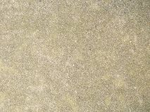Πέτρινη φύση Grunge πατωμάτων υποβάθρου Στοκ Φωτογραφία