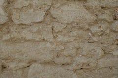 Πέτρινοι διαφορετικοί τύποι τοίχων και μεγέθη του υποβάθρου πετρών Στοκ εικόνες με δικαίωμα ελεύθερης χρήσης