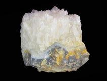 Πέτρινος βράχος στοκ φωτογραφία με δικαίωμα ελεύθερης χρήσης