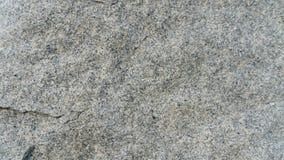 Πέτρινος γρανίτης Strzegom υποβάθρου σύστασης Στοκ Εικόνα