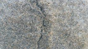 Πέτρινος γρανίτης Strzegom υποβάθρου σύστασης Στοκ εικόνα με δικαίωμα ελεύθερης χρήσης