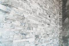 Πέτρινος εσωτερικός τοίχος σύστασης Στοκ εικόνες με δικαίωμα ελεύθερης χρήσης