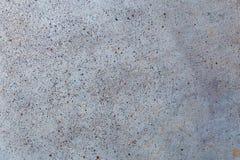 Πέτρινος τοίχος και όμορφη δομή η ανασκόπηση διασταυρώνει τη δύσκολη δομή πετρών βράχου Στοκ Φωτογραφίες
